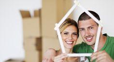 mutui online famiglie