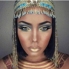 Die 88 Besten Bilder Von Karneval In 2019 Beauty Makeup Costume