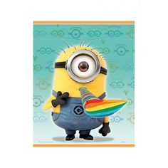1000 images about minions mad scientist 6th birthday