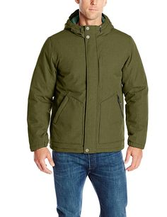 prAna Men's Kerrick Jacket >>> Tried it! Click the image. Cooking Supplies, Outdoor Cooking, Tent, Camping, Jackets, Shopping, Image, Campsite, Down Jackets