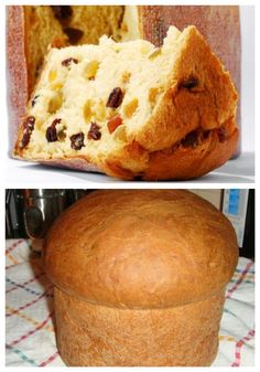 Italian Easter Bread, Bread Recipes, Cooking Recipes, Russian Desserts, Christmas Baking, Cornbread, Buffet, Dessert Recipes, Food And Drink