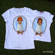 First Communion, Graphic Sweatshirt, T Shirt, Christening, Sweatshirts, Sweaters, Mens Tops, Confirmation, Healthy