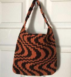 Crochet Art, Cute Crochet, Crochet Crafts, Crochet Projects, Crochet Fashion, Diy Fashion, Crochet Clothes, Diy Clothes, Crochet Designs