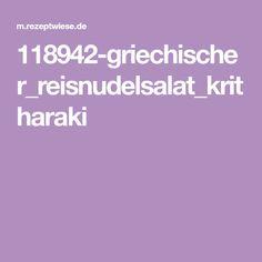 118942-griechischer_reisnudelsalat_kritharaki