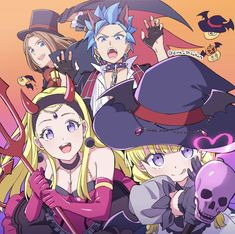 Video Game Art, Video Games, Cursed Images, Manga, Anime Girls, Knight, Anime Art, Fanart, Turkey