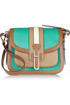 62cb06f28241 20 Best Kate Spade images