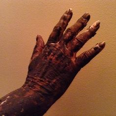 #chocolate wrap spa treatment