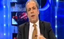 İyi ki Halk TV var; Yoksa Neye Gülerdik! - www.oncahaber.com