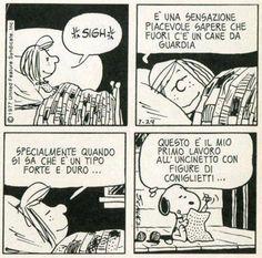 Snoopy for president ! Linus Charlie Brown, Charlie Brown Comics, Snoopy Comics, Peanuts Comics, Looney Tunes, Pixar, New Cinderella, Garfield, Vintage Cartoon