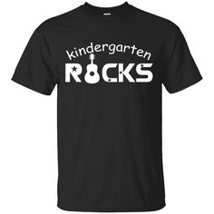 Hi everybody!   Kindergarten Rocks Teacher Tshirt   https://zzztee.com/product/kindergarten-rocks-teacher-tshirt/  #KindergartenRocksTeacherTshirt  #Kindergarten #RocksTshirt