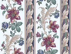 Fundo Floral 295