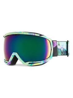 roxy, Isis Snowboard Googles, Bay - Solid (gbn0)