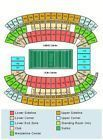 Ticket  New England Patriots vs Los Angeles Rams Tickets 12/04/16 (Foxborough) #deals_us  http://ift.tt/2fVGfqkpic.twitter.com/SRkpmnitOV
