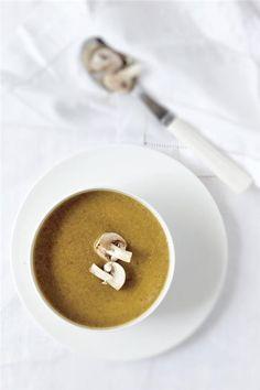 συνταγες Recipe Sites, Greek Recipes, Latte, Soup, Tableware, Desserts, Kitchens, Tailgate Desserts, Dinnerware