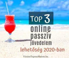 A passzív jövedelem a választás szabadságát jelenti az életben. Ismerd meg, a 3 legjobb utat, amivel online passzív jövedelem forrásokat építhetsz 2020-ban! Gandhi, Affiliate Marketing, Alcoholic Drinks, Tips, Liquor Drinks, Alcoholic Beverages, Liquor