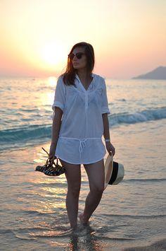 http://www.edaytorial.com/2015/09/shirt-dress.html