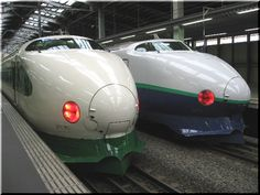 新幹線 200系とき 新幹線 200系ときは、東日本旅客鉄道(JR東日本)の新幹線車両である。