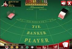 The best online baccarat casino would have many activities to offer or you can find an online casino that promises unlimited fun and entertainment. Gambling Games, Gambling Quotes, Casino Games, Casino Theme Parties, Casino Party, Party Themes, Casino Royale, Casino Night, Online Casino