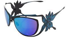 Dionea 2 color 23L sunglasses by Parasite Eyewear