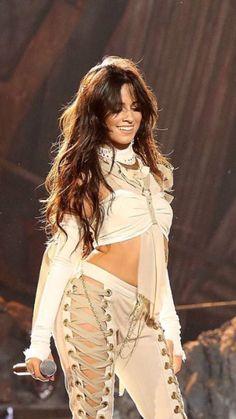 Camila Cabello (@camilacabello97) | Twitter