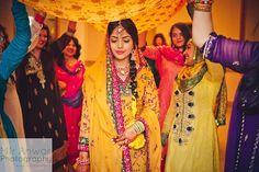 mehendi ceremony plus haldi Asian Inspired Wedding, Asian Wedding Dress, South Asian Wedding, Wedding Dresses, Goa Wedding, Desi Wedding, Wedding Photography Inspiration, Wedding Inspiration, Function Dresses