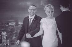Biscuitfactory-wedding-newcastle-northeast-49