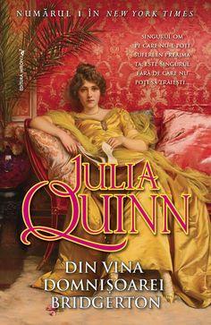 DIN VINA DOMNISOAREI BRIDGERTON julia quinn - Căutare Google New York Times, Yorkie, My Dream, Dream Bedroom, Movies, Movie Posters, Google, Yorkies, Films