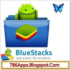 BlueStacks App Player 0.10.7.5601 For Windows (PC) Latest