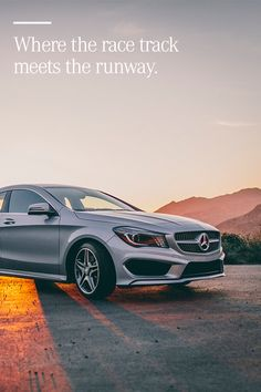 Performance and luxury � you really can have it all. Whether you�re dreaming about a coupe or a sedan, roadster or SUV, Mercedes-Benz has a full line of luxury vehicles to choose from. Build your model today.
