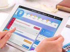 Firefly takes $5.6M Series A for its online learning tool for schools Firefly Learning a London-based edtech company whichlaunched its SaaS teaching and learning support platform for schools back in 2009 has taken its firstVC investmentas it looks to accelerate growth of its user-base  announcing a 4.5 million Series A today.  Lead investorin the round isBGF Ventures whichhas put in3 million. Beringea is also investing with the caveat that their investment remainssubject to closing…