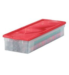 153-wrapping-paper-organizer