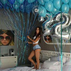 #festas #inspiraçoes #aniversario