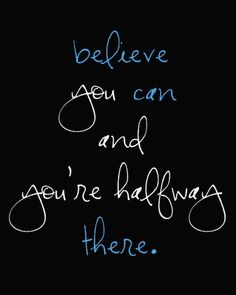 Believe you can!   http://www.allanaPratt.com/conversationsWould you like to get even more intimate with Allana? Join her LIVE weekly show about being intimate, being authentic, being YOU!