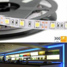 High Power LED Flexible Light Strip - NFS-X3xx Rgb Led Strip Lights, Led Panel Light, Led Flood Lights, Led Light Strips, Led Ceiling Lights, Linear Lighting, Bar Lighting, Strip Lighting, Flexible Led Light