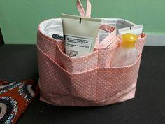 Hamper, Organization, Canvas, Bags, Home Decor, Getting Organized, Tela, Handbags, Organisation