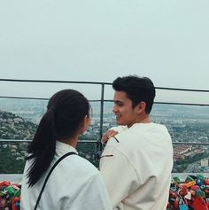 James Reid, Nadine Lustre, Jadine, Ulzzang Couple, Asian Celebrities, Australia, Partners In Crime, Always And Forever, Good Movies