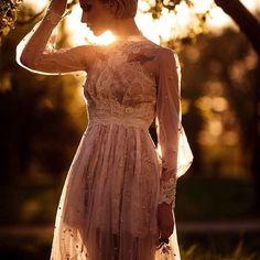 Калашникова ольга платья