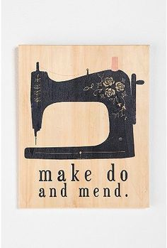 just ordered this print... can't wait to hang it in my office above the sewing machine :)