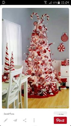 impact innovations christmas lighted window decoration tree click image for more details christmas home decorations ideas pinterest window and
