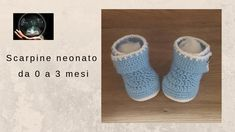 Magic Book, Crochet Baby Booties, Drops Design, Baby Shoes, Slippers, Make It Yourself, Dolls, Kids, Clothes