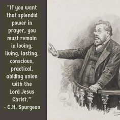 Scripture Verses, Bible Verses Quotes, Words Quotes, Sayings, Biblical Quotes, Spiritual Quotes, Christian Life, Christian Quotes, Ch Spurgeon