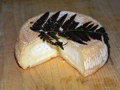 Fromage-Afiletta Corse