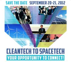CleanTech to SpaceTech: Accelerating Florida Entrepreneurship | EventsNetwork