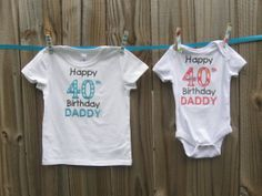 Brother Sister CUSTOM MATCHING OUTFITS  One piece by LizzieRoda, $40.00
