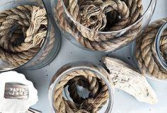 Rope it… Flea markets in Southern California