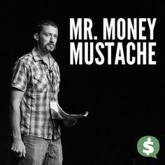 mr money moustache credit cards