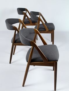 Long Chair Anime - High Chair Decorations Birthday - Hanging Chair With Lights - Painted Black Chair - Ikea Chair Classroom - Macrame Chair DIY Antique Dining Chairs, Wicker Dining Chairs, Vintage Chairs, Upholstered Chairs, Arm Chairs, Office Chairs, Ikea Chair, Diy Chair, Swivel Chair