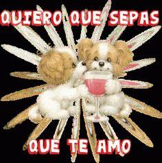Imagen de amor de una parejita que se aman - http://www.imagenesdeamor.pro/2013/08/imagen-de-amor-de-una-parejita-que-se-aman.html