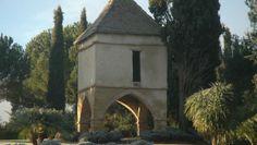 A beautiful villa from Scott Williams www.scottwilliams.co.uk