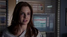 Episode 1: Pilot - Agents of S H I E L D S01E01 Pilot 1080p SCREENCAPS KISSTHEMGOODBYE NET 1123 - Agents of S.H.I.E.L.D. Screencaps